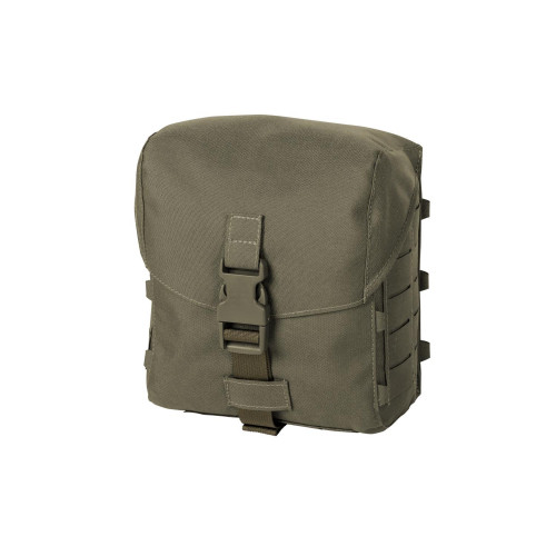 Direct Action - CARGO POUCH Adaptive Green