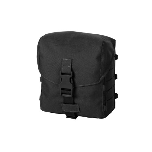 Direct Action - CARGO POUCH Black