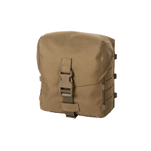 Direct Action - CARGO POUCH Coyote Brown