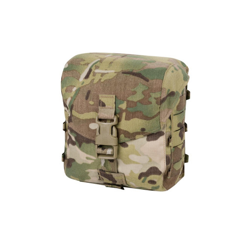 Direct Action - CARGO POUCH Multicam