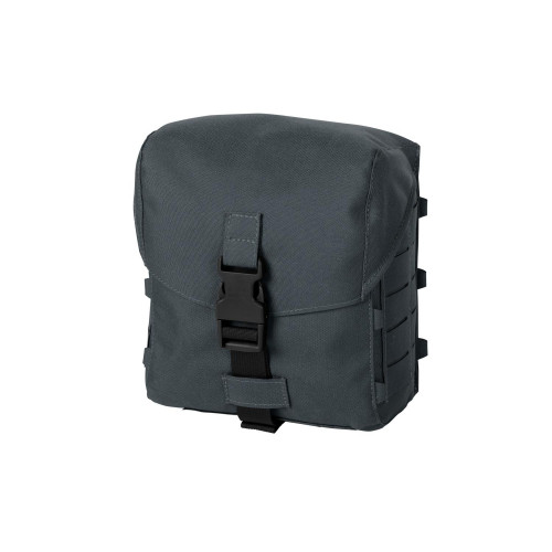 Direct Action - CARGO POUCH Shadow Grey