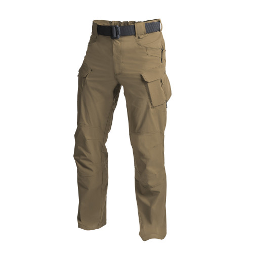 Helikon Tex - OTP® (OUTDOOR TACTICAL PANTS®) - VERSASTRETCH®
