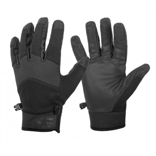 Helikon Tex - IMPACT DUTY WINTER MK2 GLOVES Black