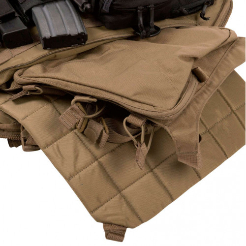 Helikon Tex - BAIL OUT BAG BACKPACK® Coyote