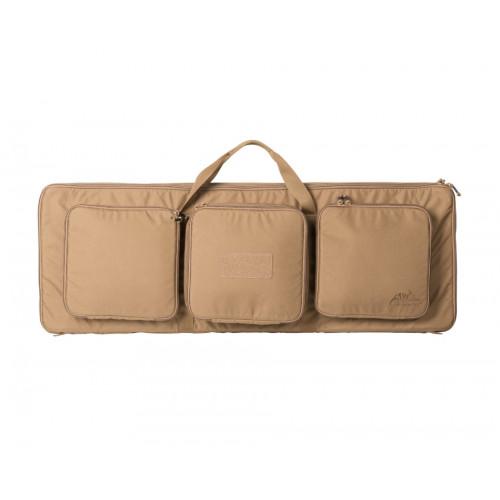Helikon Tex - DOUBLE UPPER RIFLE BAG 18® - CORDURA® Coyote