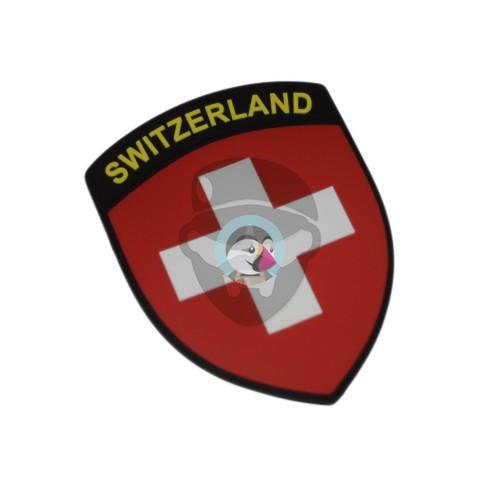 OTD - Switzerland