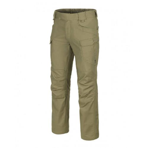 Helikon Tex - OTP® (OUTDOOR TACTICAL PANTS®) - VERSASTRETCH® - Adaptive Green