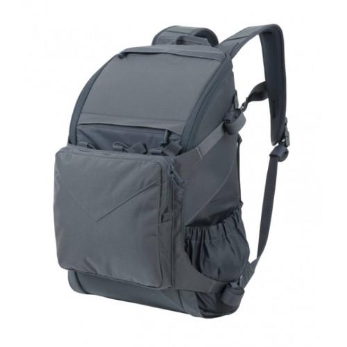 Helikon Tex - BAIL OUT BAG BACKPACK® Shadow Grey