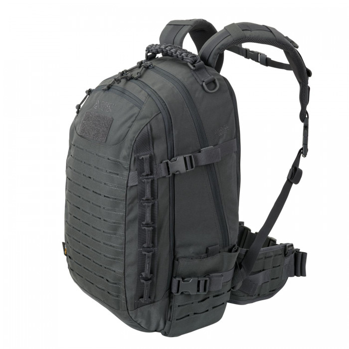 Direct Action - DRAGON EGG ENLARGED BACKPACK® Shadow Grey