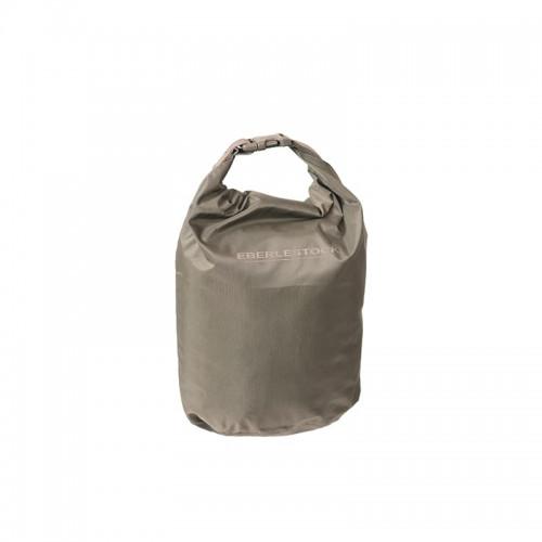 Eberlestock - 5-LITER DRY BAG Dry Earth