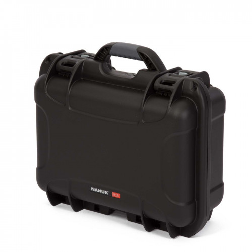 Nanuk™ - 915 With cubed foamOlive