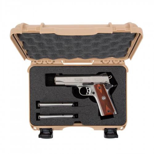 Nanuk™ - 909 NANUK 909 CLASSIC GUN CASE Olive