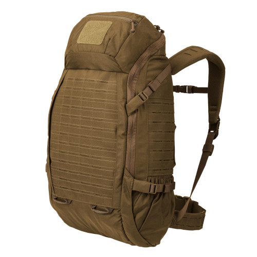 Direct Action - HALIFAX MEDIUM BACKPACK® Coyote