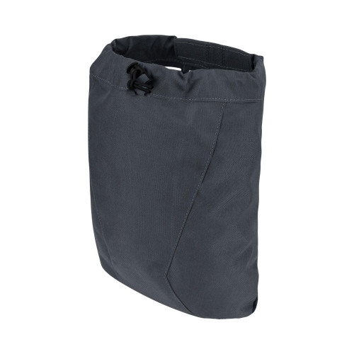 Direct Action - DUMP POUCH Shadow Grey