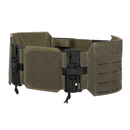 Direct Action - SPITFIRE MK II RAPID ACCESS CUMMERBUND® Ranger Green
