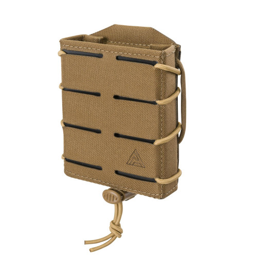 Direct Action - RIFLE SPEED RELOAD POUCH SHORT® Coyote Brown