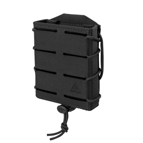 Direct Action - RIFLE SPEED RELOAD POUCH SHORT® Black