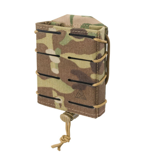 Direct Action - RIFLE SPEED RELOAD POUCH SHORT® Multicam