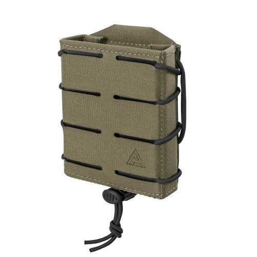 Direct Action - RIFLE SPEED RELOAD POUCH SHORT® Renger Green