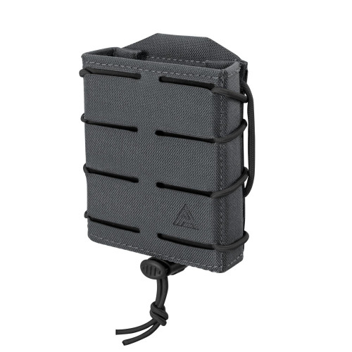 Direct Action - RIFLE SPEED RELOAD POUCH SHORT® Shadow Grey