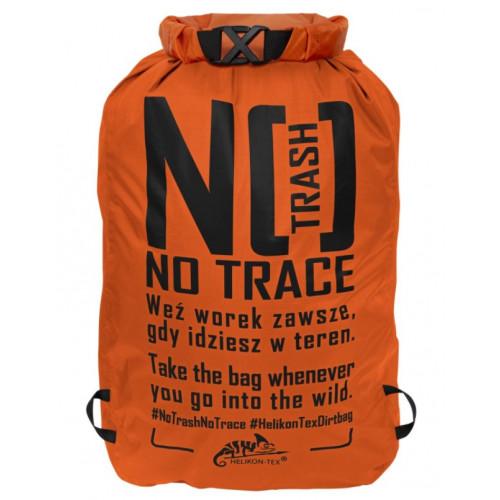 Helikon Tex - Dirt Bag Orange