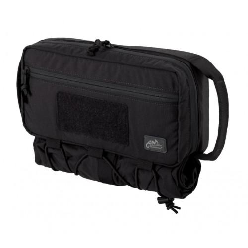 Helikon Tex - SERVICE CASE® - CORDURA® Black