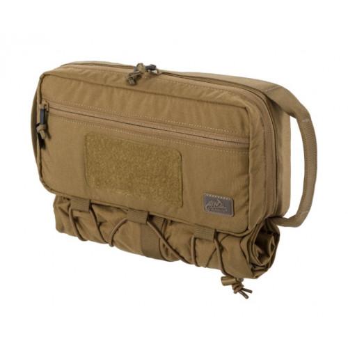 Helikon Tex - SERVICE CASE® - CORDURA® Coyote Brown