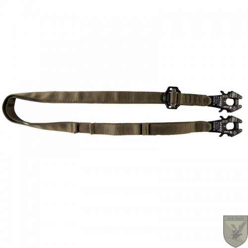MD-Textil - Duty Leash MGS Olive