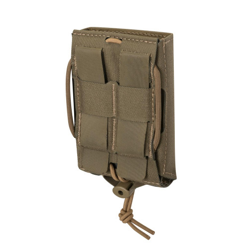 Direct Action - SKELETONIZED RIFLE POUCH Multicam