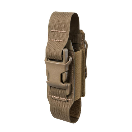 Direct Action - FLASHBANG POUCH MK II® Coyote Brown