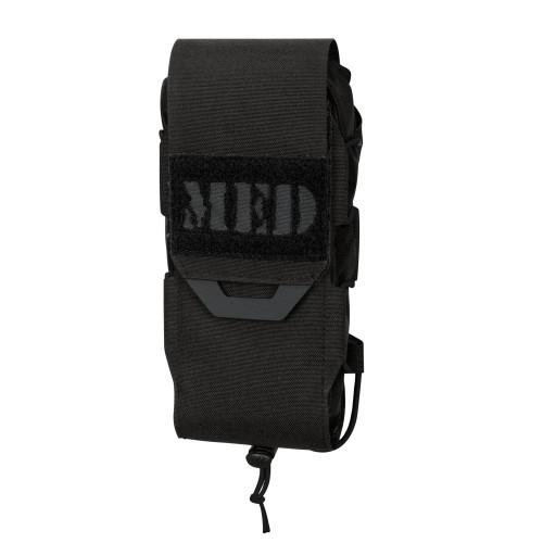 Direct Action - MED POUCH VERTICAL MK II® Black