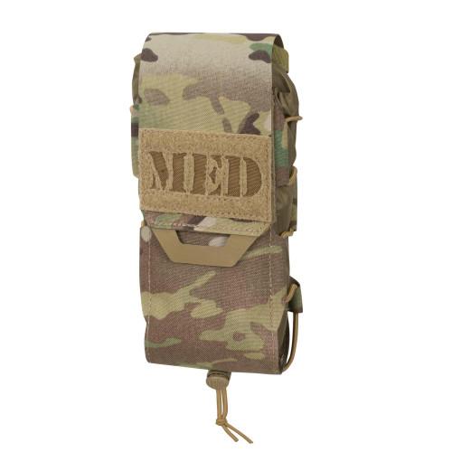 Direct Action - MED POUCH VERTICAL MK II® Multicam