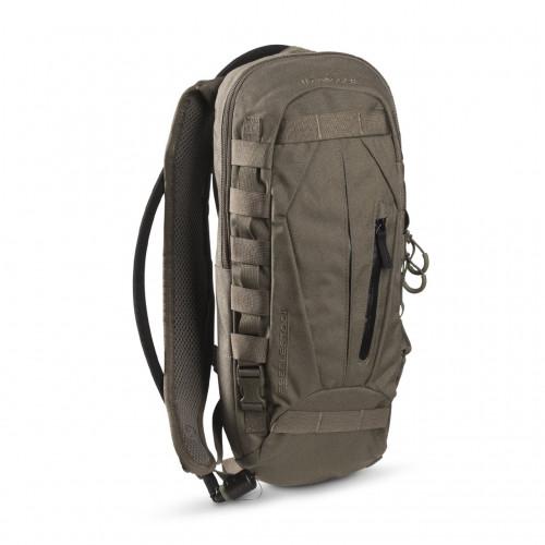 Eberlestock - Dagger Hydro Pack - Military Green
