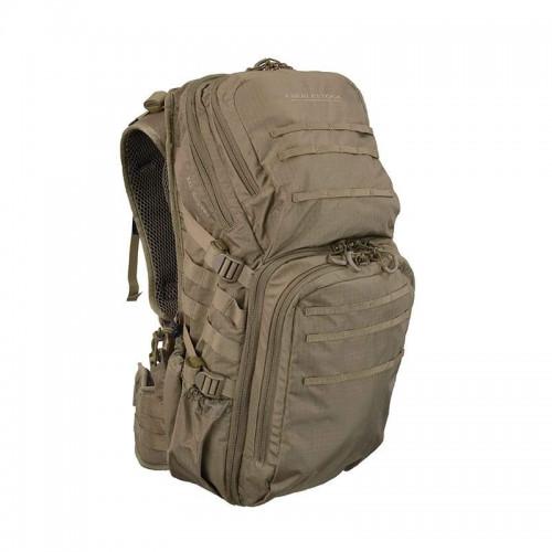 Eberlestock® - X41 HiSpeed Pack II - Dry Earth