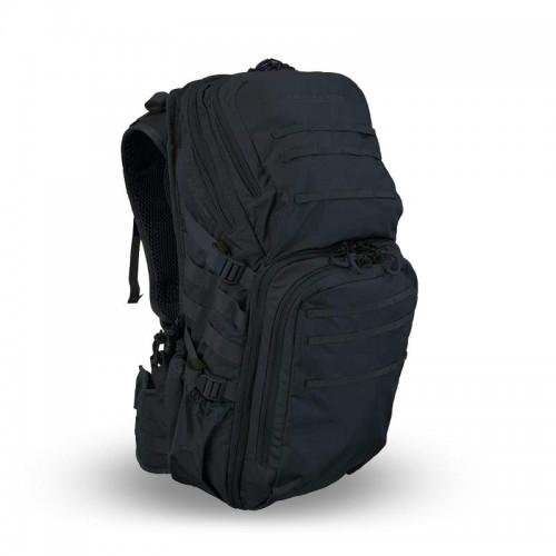 Eberlestock® - X41 HiSpeed Pack II - Black