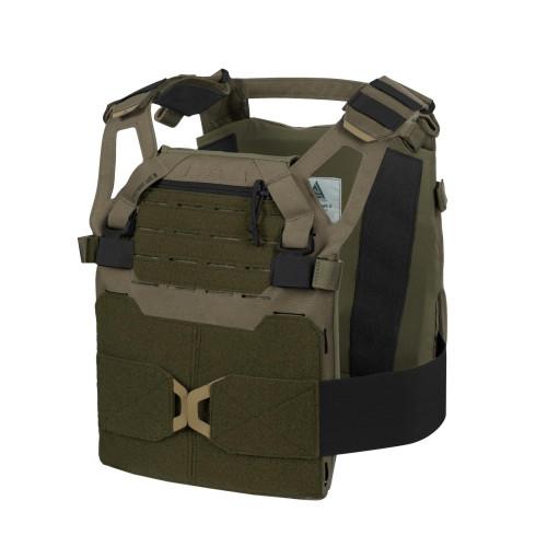 Direct Action - SPITFIRE MK II PLATE CARRIER® - Ranger Green