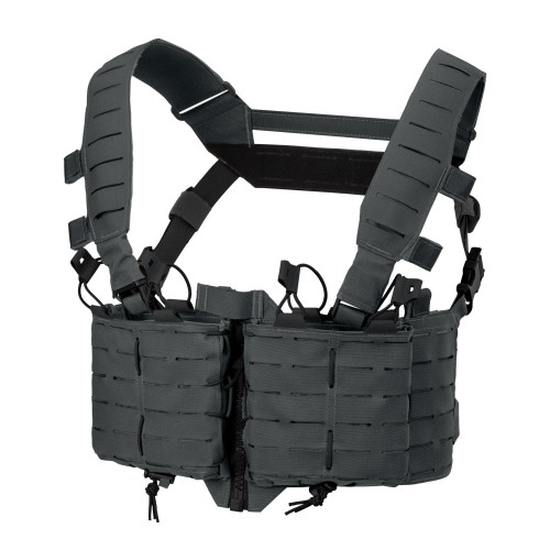 Direct Action® - TIGER MOTH CHEST RIG Shadow Grey