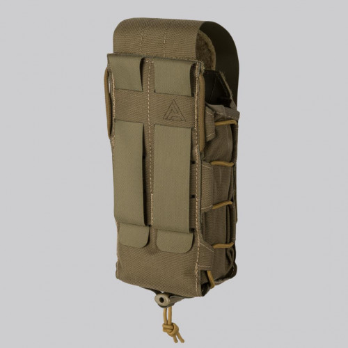 Direct Action® - TAC RELOAD POUCH RIFLE Adaptive Green