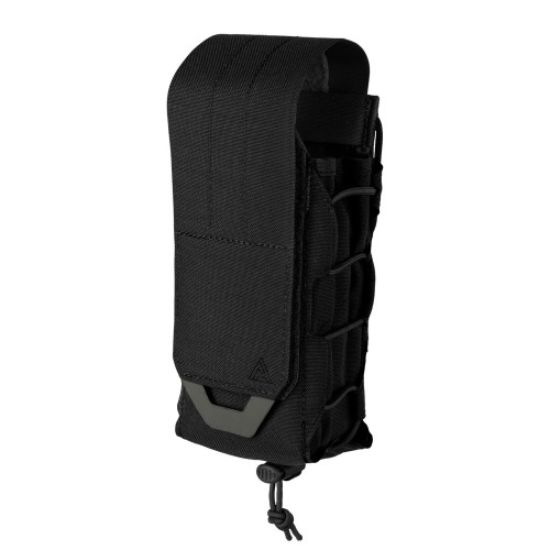 Direct Action® - TAC RELOAD POUCH RIFLE Black