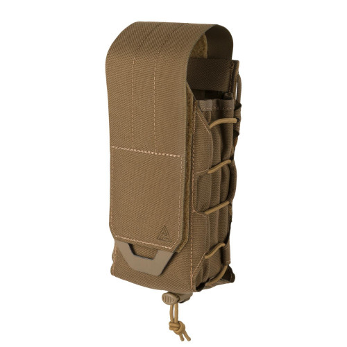 Direct Action® - TAC RELOAD POUCH RIFLE Coyote Brown