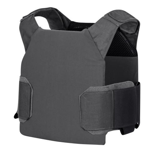 Direct Action - CORSAIR® LOW PROFILE PLATE CARRIER Shadow Grey