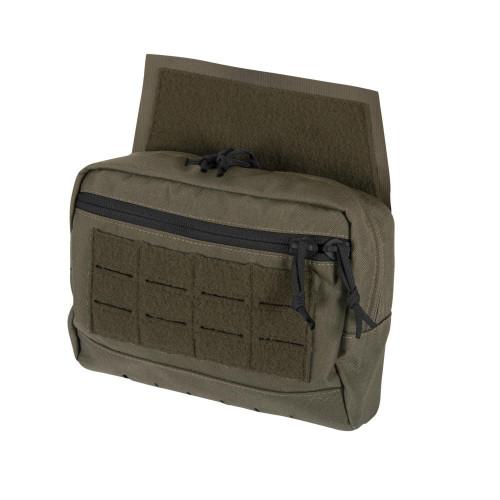 Direct Action - SPITFIRE MK II UNDERPOUCH® Ranger Green