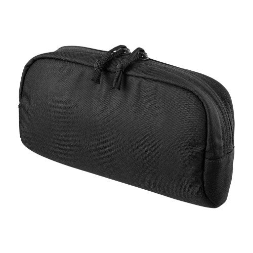 Direct Action - NVG POUCH Black