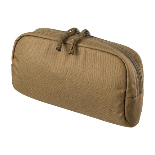 Direct Action - NVG POUCH Coyote Brown