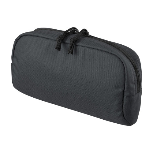 Direct Action - NVG POUCH Shadow Grey