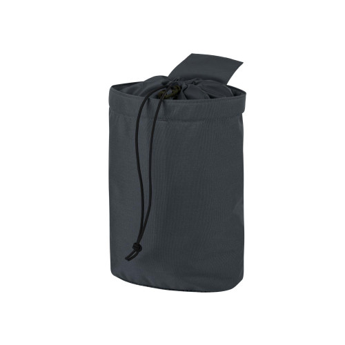 Direct Action - DUMP POUCH LARGE Shadow Grey