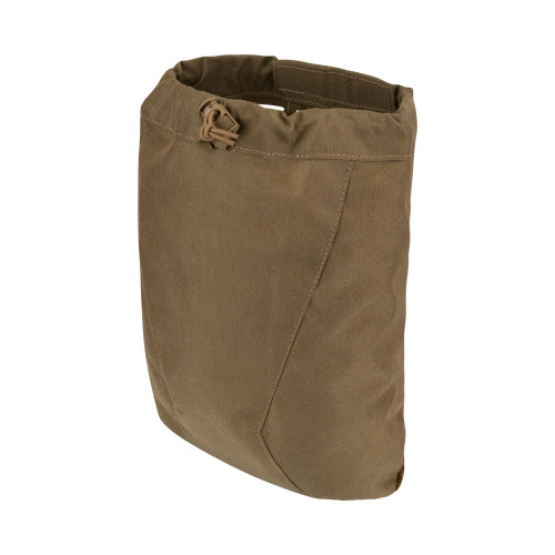 Direct Action - DUMP POUCH Coyote Brown