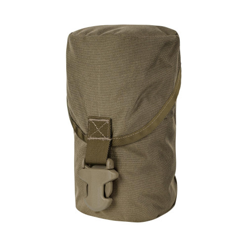 Direct Action - HYDRO UTILITY POUCH