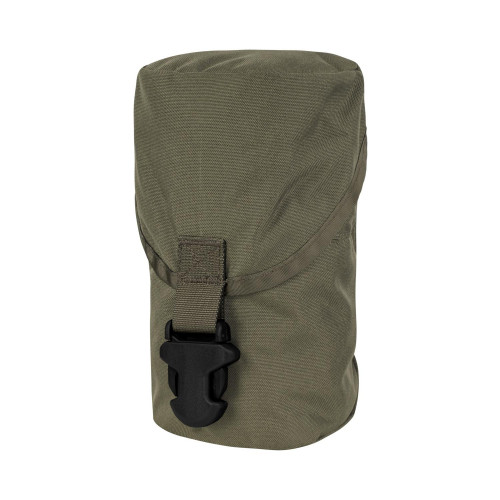 Direct Action - HYDRO UTILITY POUCH Ranger Green