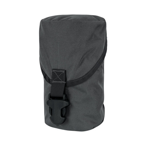 Direct Action - HYDRO UTILITY POUCH Shadow Grey